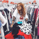 Thrifting Tips To Look And Feel Good