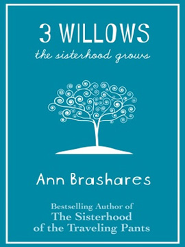 3 Willows The Sisterhood Grows