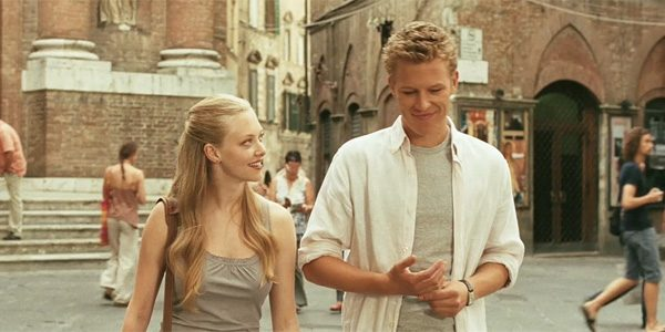 letters to juliet christopher egan