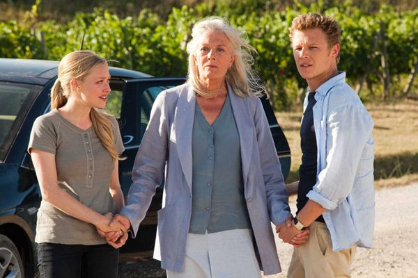 letters-to-juliet-christopher-egan