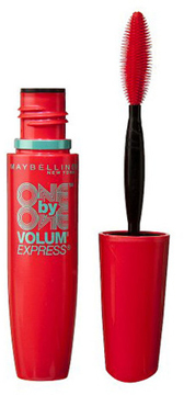 Maybelline Volume Express