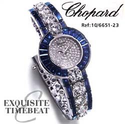 Best Watch Chopard