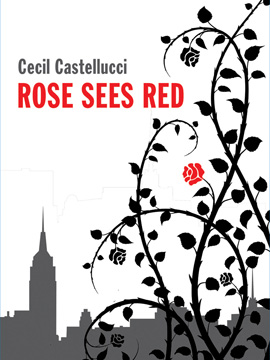 rose_sees_red