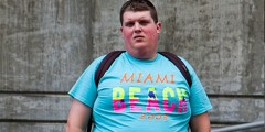 fat-kid-rules-the-world