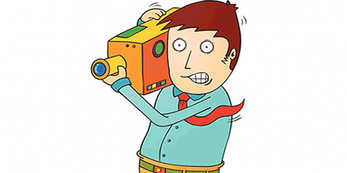 animation-camera-guy