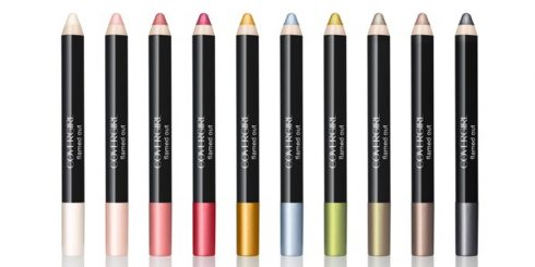 Covergirl Colors