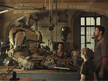 real-steel-hugh-jackman