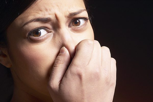 Bad Breath: Why, How And What To Do About It | Faze