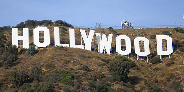 hollywood television careers