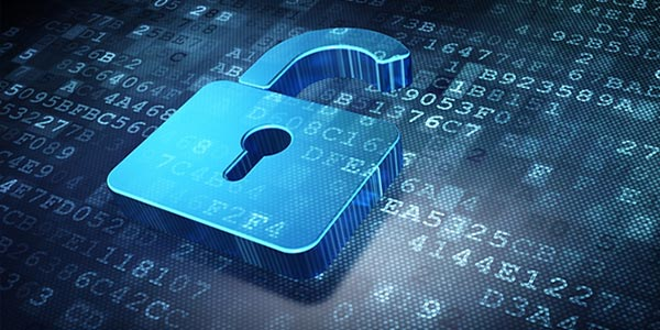 internet-security-protection
