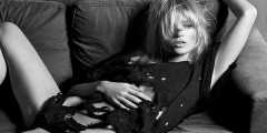 kate moss model thin - why not to diet