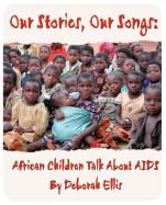 AIDS in Africa Children