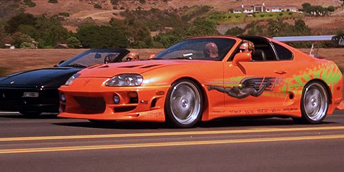 Street Race Cars >> Illegal Street Racing The Real World Of The Fast And The
