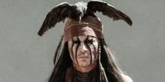 the-lone-ranger-tonto
