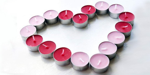valentines_day_candles