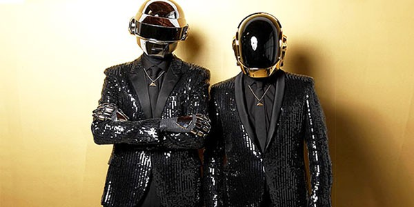 daft-punk-suits change your appearance