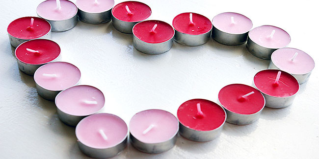 valentines-candles