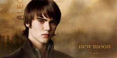 cameron bright in new moon