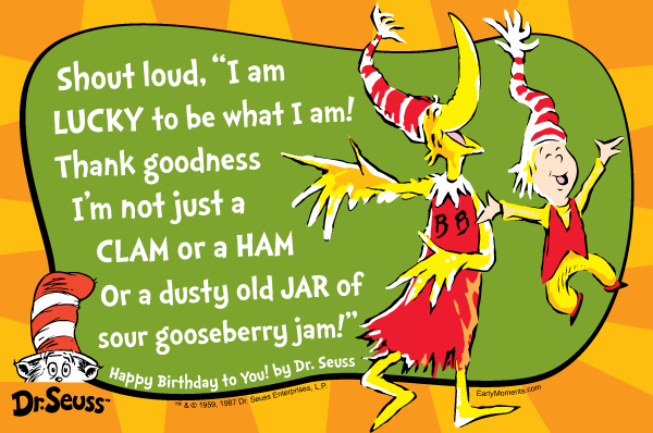 Seuss-quotes-3