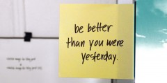 be better Post-It