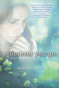 wherever-you-go