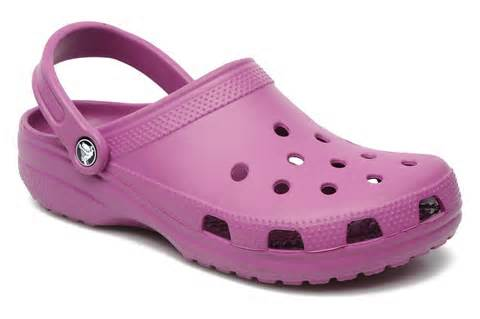 crocs, shoes, worsttrends, fashion, ugly