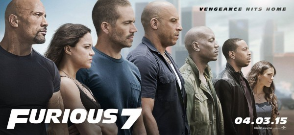 fast-furious-7_poster