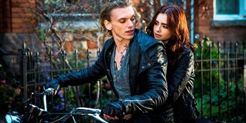 jamie-campbell-bower