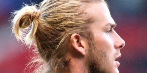 hairstyle, men, manbun, fashion, trend, worsttrends