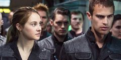 divergent-movie veronica-roth