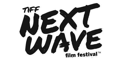 next-wave-tiff film festival