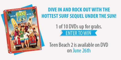 teen-beach-movie-banner