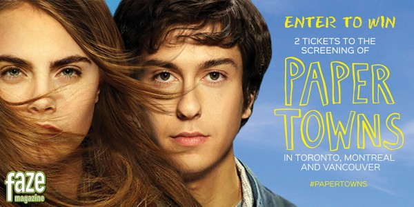 WebsiteBannerPaperTowns