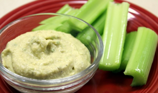 hummus-and-celery-018-1024x682