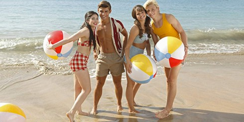 teen-beach-movie-ross-lynch