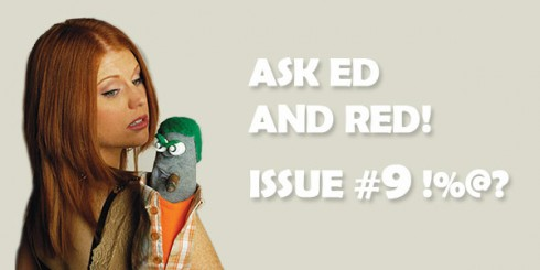 ask-ed-red-issue-09
