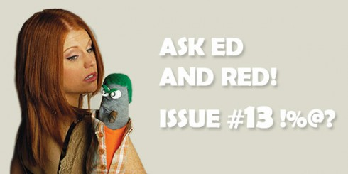ask-ed-red-issue-13