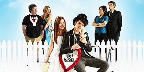 18-to-life Michael Seater