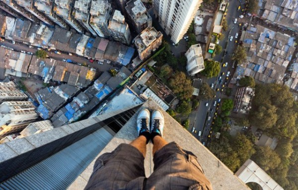 400-feet-above-mumbai-india