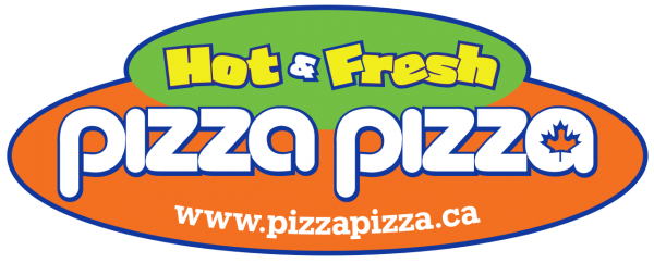 Pizza_Pizza_Logo
