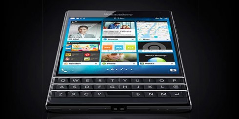 blackberry-keyboard