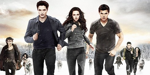 breaking-dawn-pt-2