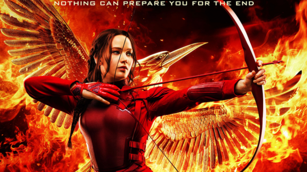 The-Hunger-Games-Mockingjay-Part-2-Poster-09302015