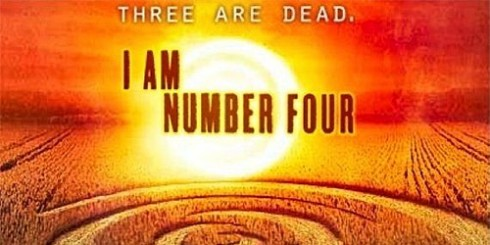 i-am-number-four