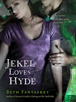 jekel_hyde_cover