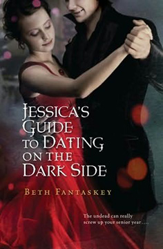 jessicas-guide-to-dating-on-the-dark-side-