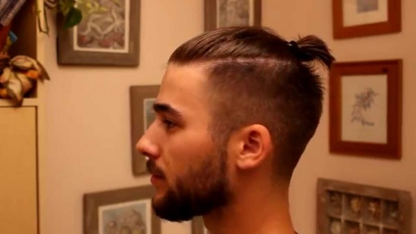 crazy-hairstyles-men3