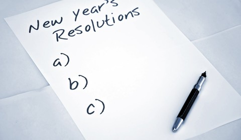 new_years_resolutions_list
