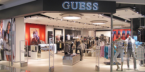 guess-retail-store