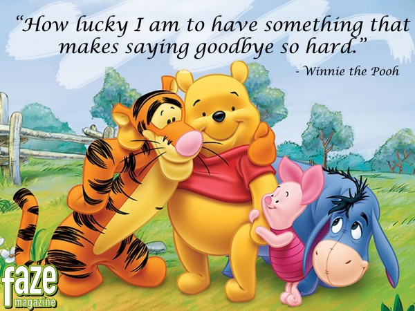 winnie the pooh quote 5 - photo